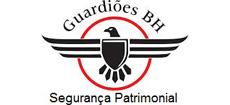 Guardiões BH
